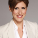 "ABC chief economics correspondent Emma Alberici… ""Tax rates don't matter if you're not paying tax."""