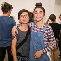 Phong and Trinh Dang