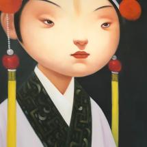 Tasting China Artwork1