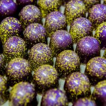 Enigma Chocolates-47