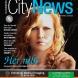 citynews180322p001
