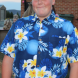 Missing teen Charles Bouwman, 14, has been found.