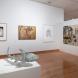 'Celebration: 20 years of collecting visual art at CMAG'. Photo: CMAG.