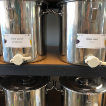 Wholefoods side of business1
