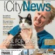 citynews180510p001