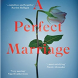 perfect marriage cover