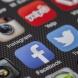 twitter, social media, facebook, technology, apps.