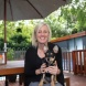 Katy Gallagher joins the ACT RSPCA Board