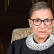RUTH BADER GINSBURG MOVIE
