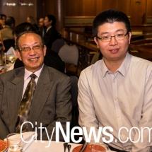 Fang Yuan and Lebao Wu