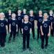 LUMINESCENCE Children's Choir