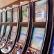 Research found more Australians are affected by gambling for longer