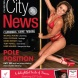 citynews180712p001