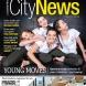 citynews180726p001