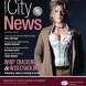 citynews180802p001