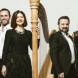HOURGLASS Ensemble
