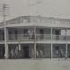 Byrne's Royal Hotel, Queanbeyan