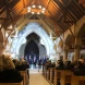 Hohes C, at All Saints Anglican Church