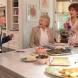 "Diane Keaton, left, Candice Bergen, Jane Fonda and Mary Steenburgen in ""Book Club""."