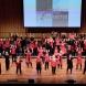 Brindabella Chorus. Photo Peter Hislop