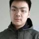 Yuanzhen was last seen at the Hyatt Hotel on Thursday.