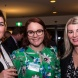 Tracey Biddell, Kate McManus and Sandra Anderson