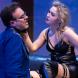 Craig Alexander and Joanna Richards... engaging and high-tempo performances.