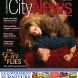 citynews180809p001