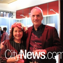 Desiree and Todd Heather (1)