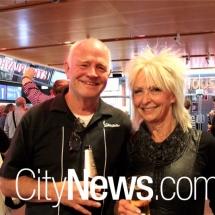 John and Judi Walsh (1)