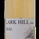 Lark Hill's Dial M for Murder, marsanne 2017.