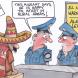 Migrant El Nino