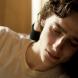 "Timothee Chalamet in ""Beautiful Boy""."