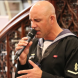 Navy vocalist Mark Nivet… will lead the audience in a sing-along of World War I patriotic and recruitment songs.