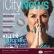 citynews181101p001