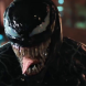 venom movie 2