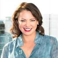 Tracy Keeley. Photo: LinkedIn