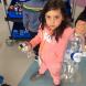 St Nicholas Greek Australian Preschool in Yarralumla has embraced the container deposit scheme.