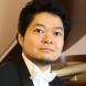 Kotaro Nagano