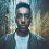 "Rapper Oddisee… ""His music is quite soulful."" Photo by Michelle G Hunder"