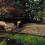 "John Everett Millais' ""Ophelia"" (1851-2)."