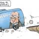 Scomo Bus