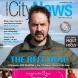 citynews181115p001