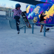 skateboard kid (1)