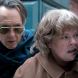 "Richard E Grant and Melissa McCarthy in ""Can You Ever Forgive Me?"""