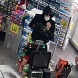 Man robs supermarket in Nicholls