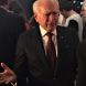 John Howard at MoAD (2)