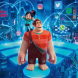 Ralph_Breaks_the_Internet_Movie