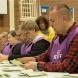 Vote Counting Australia 2 - Image AEC