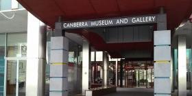canberra-museum-and-gallery1